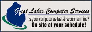 Great Lakes Computer Services